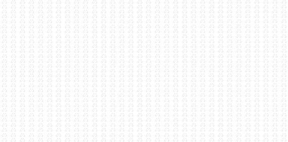 WIX-arrière-plan.jpg