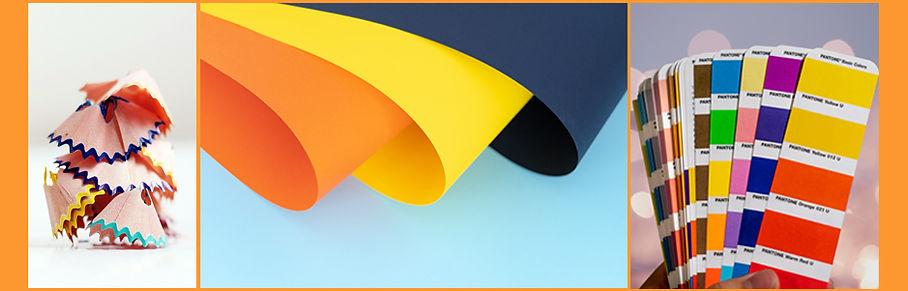 nouvelle bannière RUB1.jpg