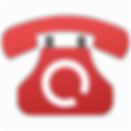 phone-call-icon-png-52.png