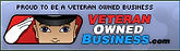 vet-owned-business.jpg