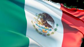 Mexico Fishing Regulations