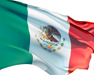 mexico game fish regulations
