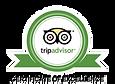 tripadvisor-certificate_edited.png