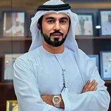 Ahmed Aljariri