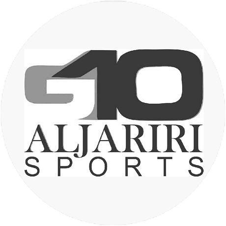 G10 Aljariri Sports