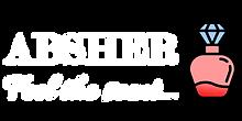 Absher Perfumes Logo