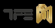 AF TFE Logo