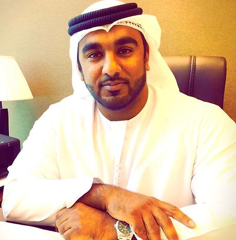 Mohammed Aljariri