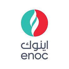 Emirates National Oil Company