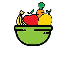 Absher Fruits Logo