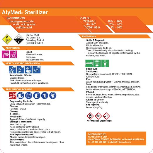 Alymed Sterilizer Label.png