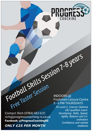 7-8 Session Flyer.jpg