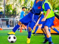 Skills and Goal.jpg