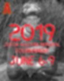 2019 tourney logo.png