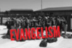 evangelism small.png