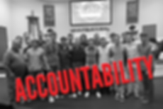 accountability small.png