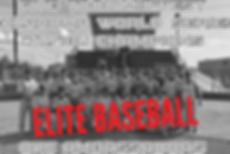 elite baseball small.png
