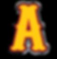 A Logo Gold.png