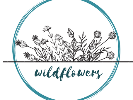 Why Wildflowers? About Us
