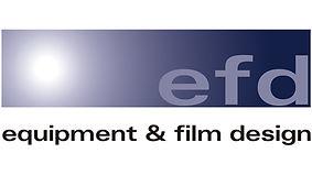 EFD.jpg