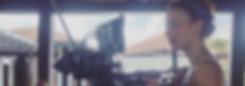 Screen-Shot-2016-04-18-at-12.56.57-PM_67