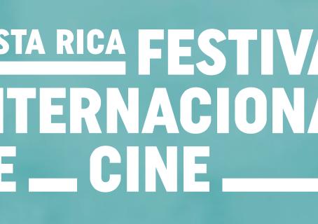 Festival Internacional de Cine de Costa Rica