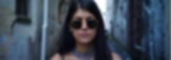 Screen Shot 2020-03-20 at 17.35.28.png