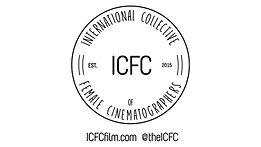 ICFC.jpg