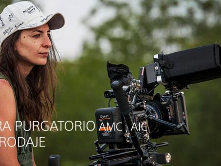 Asociación De Cinefotógrafos Mexicanos