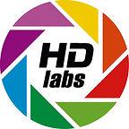 HD LABS VECTOR.jpg