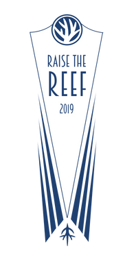 Raise the Reef Logo 2019 transparent bac