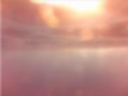 Screen Shot 2017-10-03 at 3.18.17 PM.png