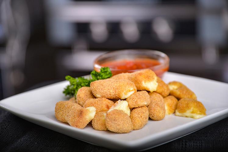 Cheese Curds.JPG