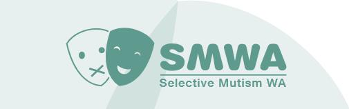 SMWA Logo.PNG