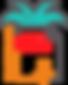 Portfolio_Agencja_Eventowo-Reklamowa_AnaNAS