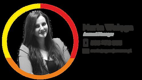 Agencja_AnaNAS_Marta_Walega.png