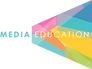 Media Education Logo-01.png