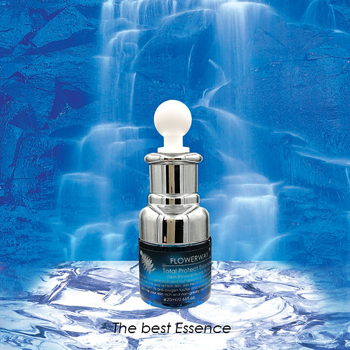 Total Protect Essence