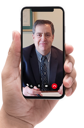 Lawyer using video conferencing (1)4-1.p