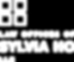 Law Offices Of Sylvia Ho Logo_White RGB.