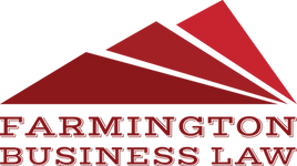FBL_Primary Stacked Logo_RGB.png