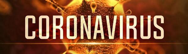 CORONAVIRUS-NEW-1_edited.jpg