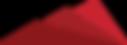 Mountain Icon_RGB.png