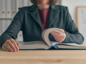 What You Need to Know about Buy-Sell Agreements