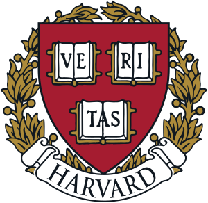 Harvard with the Roosevelts