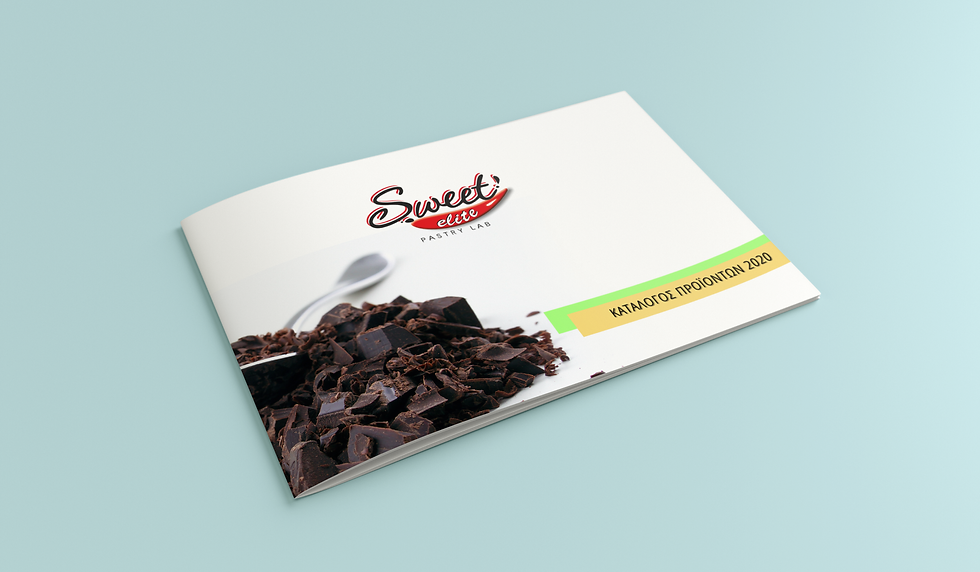 Mockup_HorizontalA5_Brochure_1.png