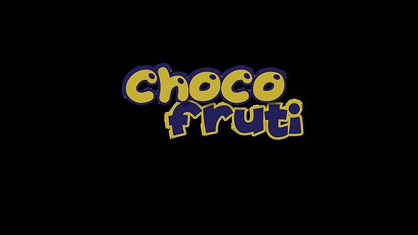 CHOCOFRUTI.png