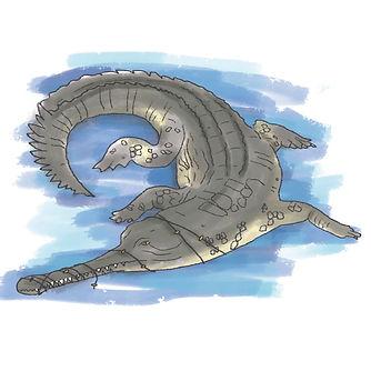 gharial_3.jpg