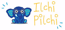 Ilchi_Pilchi_Logo_edited_edited.jpg