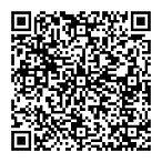 WhatsApp Image 2020-06-30 at 11.07.18 AM